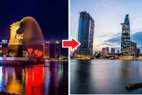 Lịch bay từ Đà Nẵng đến Hồ Chí Minh (Cập nhật mới nhất)