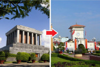 Lịch bay từ Hà Nội đến Hồ Chí Minh (Cập nhật mới nhất)