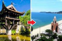 Lịch bay từ Hà Nội đến Nha Trang (Cập nhật mới nhất)