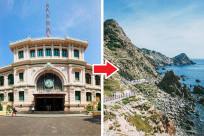 Lịch bay từ Hồ Chí Minh đến Bình Định (Cập nhật mới nhất)