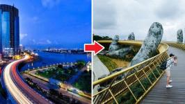 Lịch bay từ Hồ Chí Minh đến Đà Nẵng (Cập nhật mới nhất)