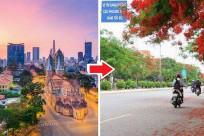 Lịch bay từ Hồ Chí Minh đến Hải Phòng (Cập nhật mới nhất)