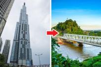 Lịch bay từ Hồ Chí Minh đến Thanh Hóa (Cập nhật mới nhất)