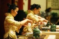"""Loại bỏ """"Sốc văn hóa"""" khi đến Trung Quốc"""