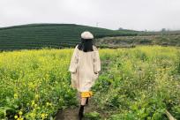 Mặc gì du lịch Mộc Châu vừa đẹp vừa chất?