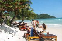 Du lịch Phú Quốc nên mặc gì thì phù hợp nhất?