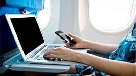 Mang laptop lên máy bay nên để ở hành lý ký gửi hay xách tay?