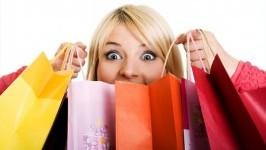 Mẹo vặt cứu vãn chiếc ví trong kỳ nghỉ