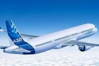 MỚI: Máy bay Airbus A321 và những thông tin cần biết