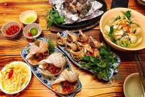 [MỚI NHẤT] 10 quán hải sản ngon ở Quy Nhơn vạn người mê