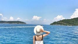 MỚI NHẤT! Giá vé máy bay Hà Nội đi Đà Nẵng tháng 6