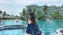 [Mới nhất] Giá vé máy bay Vietjet Air Nha Trang đi Thanh Hóa