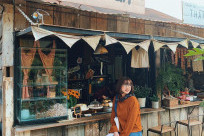 [MỚI NHẤT] Gợi ý những địa điểm du lịch mới toanh ở Đà Lạt đẹp miễn chê