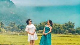 [MỚI NHẤT] Kinh nghiệm du lịch Đông Tây Bắc từ A-Z