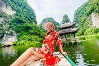[MỚI NHẤT] Kinh nghiệm du lịch Hà Nội Sapa Ninh Bình từ A-Z