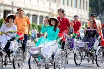 [MỚI NHẤT] Kinh nghiệm du lịch Sài Gòn từ A-Z