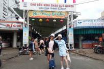 [MỚI NHẤT] Review chợ Cồn Đà Nẵng không thiếu thứ gì