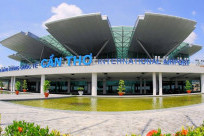 MỚI NHẤT: Sân bay Cần Thơ có những chuyến bay nào?