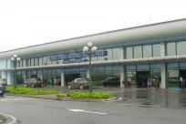 MỚI NHẤT: Sân bay Đồng Hới có những chuyến bay nào?
