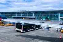 MỚI NHẤT: Sân bay Vinh có những chuyến bay nào?