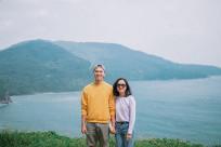 [MỚI NHẤT] Thời tiết Đà Nẵng tháng 9 cùng các tips du lịch cực chi tiết