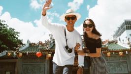 [MỚI NHẤT] Thời tiết Sài Gòn tháng 11 và những mẹo du lịch bạn cần biết