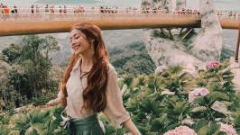 [Mới nhất] Vé máy bay Cần Thơ đi Đà Nẵng hãng Vietnam Airlines giá rẻ