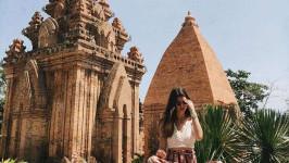 MỚI NHẤT! Vé máy bay đi Nha Trang tháng 9 giá rẻ nhất