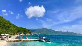 MỚI NHẤT! Vé máy bay hãng Bamboo Airways đi Nha Trang giá rẻ