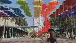 MỚI NHẤT! Vé máy bay Huế đi Sài Gòn (TP.HCM) Vietjet Air giá rẻ