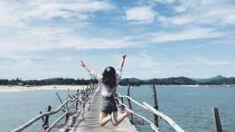 [Mới nhất] Vé máy bay Vietnam Airlines (VNA) đi Phú Yên (Tuy Hòa)