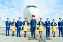 MỚI! Những điều cần biết về tiếp viên Vietravel Airlines