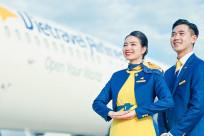 [MỚI] Review đầy đủ nhất về đồng phục Vietravel Airlines