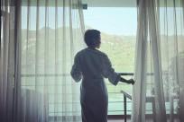 Mon Cheri – Lựa chọn hoàn hảo cho kỳ nghỉ dưỡng hè 2019
