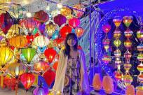 Một ngày ở Đà Nẵng nên đi đâu vừa vui, vừa tiết kiệm?