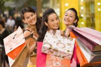 Mùa giảm giá (sale off) ở Thái Lan vào tháng mấy?