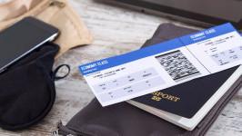 Muốn đổi giờ bay, ngày bay, hành trình bay có được không?