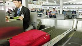 Muốn mua hành lý ký gửi Vietjet Air online có được không?