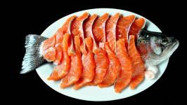 Nên ăn những món gì khi đi du lịch Sapa?