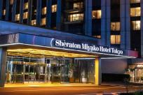 Nên đặt khách sạn khu vực nào ở Nhật Bản để thuận tiện nhất?