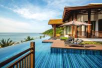 Nên đặt khách sạn nào tại Đà Nẵng?
