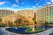 Nên đặt khách sạn nào tại Phú Quốc? Cần lưu ý những gì?