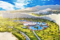 Nên đặt khách sạn nào tại Quy Nhơn?