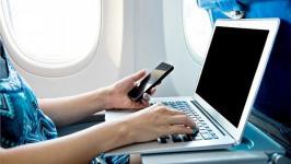Nên để laptop ở hành lý ký gửi hay hành lý xách tay? Cần chú ý điều gì?