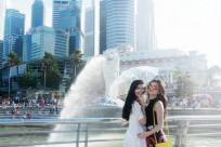 Nên đến Sinagpore vào thời gian nào, mùa nào du lịch Singapore đẹp nhất?