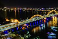 Nên đi du lịch Đà Nẵng vào tháng mấy?