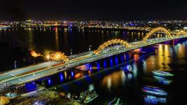 Đi Đà Nẵng mùa nào đẹp nhất?