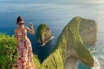 Nên mặc trang phục thế nào khi đi du lịch Bali?