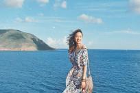 Nên mặc trang phục thế nào khi đi du lịch Côn Đảo?