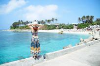 Nên mặc trang phục thế nào khi đi du lịch Đà Nẵng?